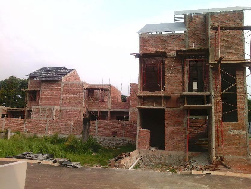 Jasa Bangun Rumah Dengan Biaya Murah