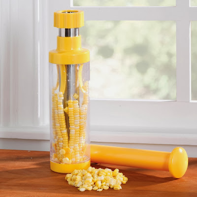 Creative and Cool Products for Corn (15) 4