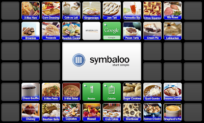 http://www.symbaloo.com/mix/4778-Christmas-Recipes