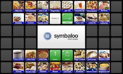 http://www.symbaloo.com/mix/4778-Christmas-Recipes
