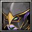 Mortred - Phantom Assassin   Guia Como Armar