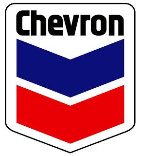 ANP autua Chevron pela quarta vez desde vazamento de óleo no Campo de Frade