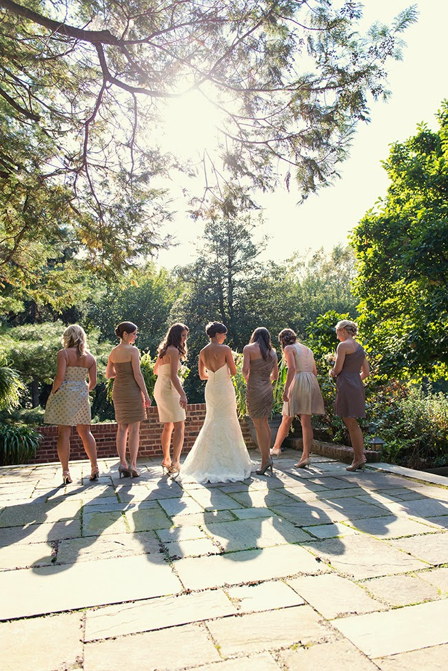 mismatchedbridesmaiddresses