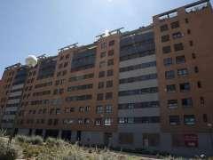 2011, el peor año inmobiliario de la historia...