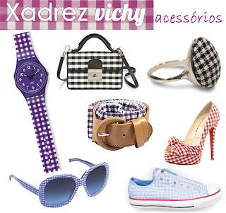 xadrez_vichy_07