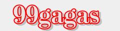 99GAGAS