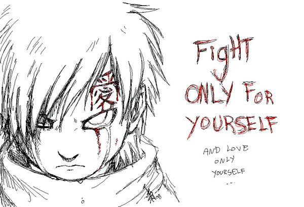 Naruto Shippuden Art By Nocturnalmoth Dezignhd Best