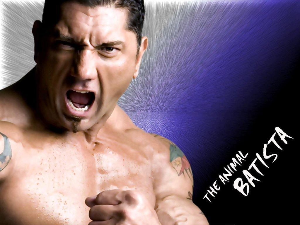 http://3.bp.blogspot.com/-cmWMqKHhclM/UBaFCxWM3QI/AAAAAAAAENk/2_8InLNiIGw/s1600/WWE-Batista-Wallpaper.jpg