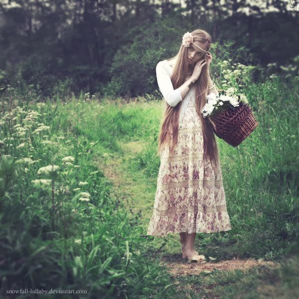 Photography by Ekaterina Marinenko