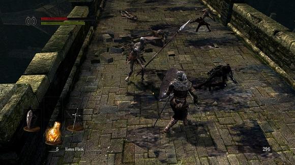 dark-souls-prepare-to-die-edition-pc-screenshot-gameplay-www.ovagames.com-2
