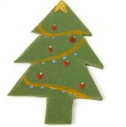 adornos navideños, manualidades navideñas, decoraciones navideñas, hacer adornos navideños, como decorar la casa en navidad, como hacer adornos navideños, adornos navideños hechos de fomi, manualidades para decorar en navidad