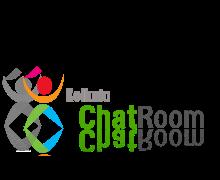kolkata chatting rooms