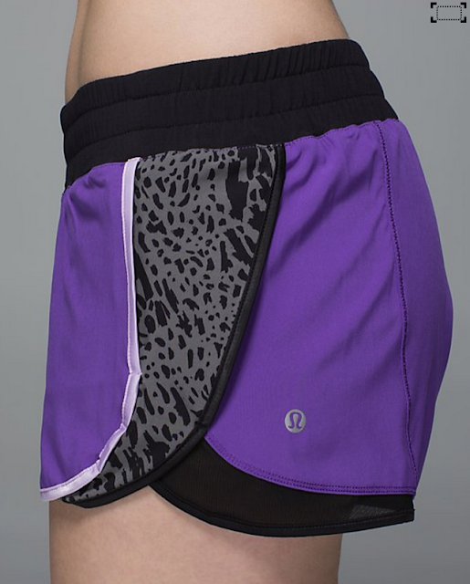 lululemon super squad short