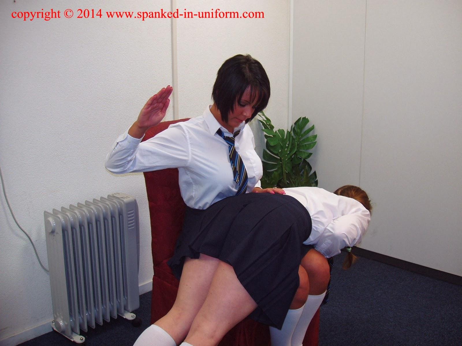 girls gone wild spanking