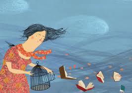 https://novaesperancaparaadiversidade.wordpress.com/2012/08/20/livros-sao-como-passarinhos-tem-asas-e-precisam-voar/