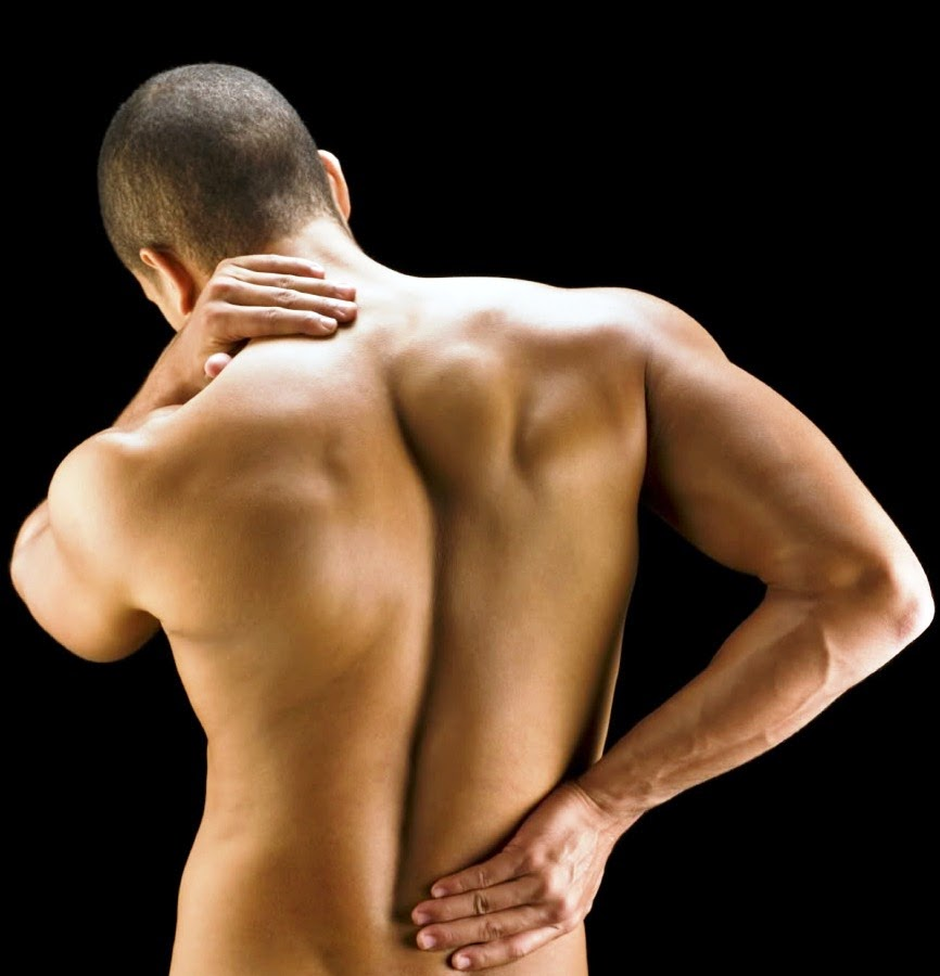 fakta-osteoporosis-keropos-tulang-rahasia