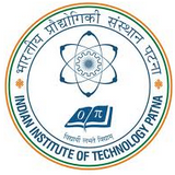Indian Institute of Technology,Patna-Facultyplus