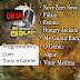 Programa #05 • Rádio Galpão Web