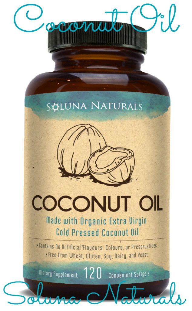 virgin coconut oil chemical composition