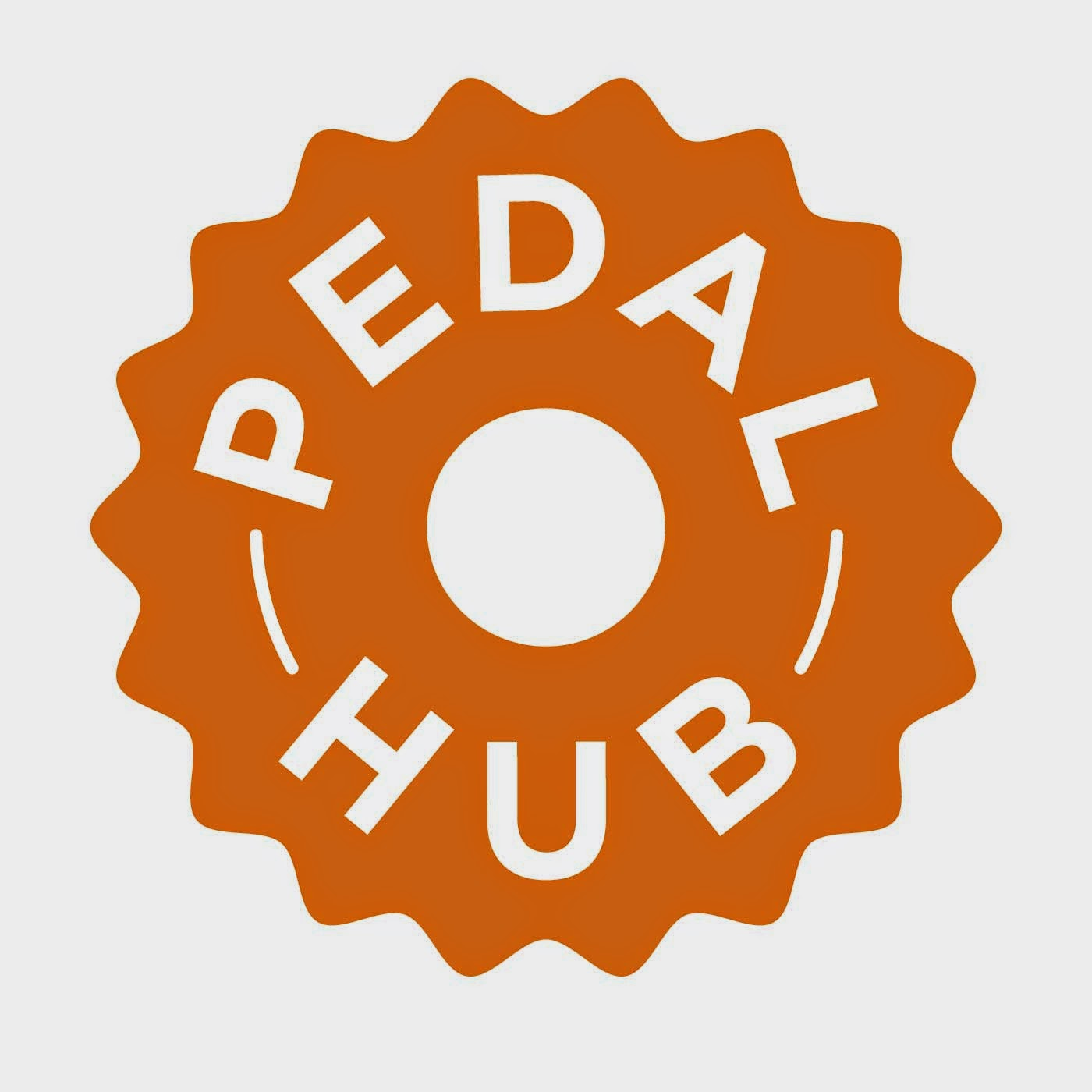 http://www.mprnews.org/topic/pedal-hub