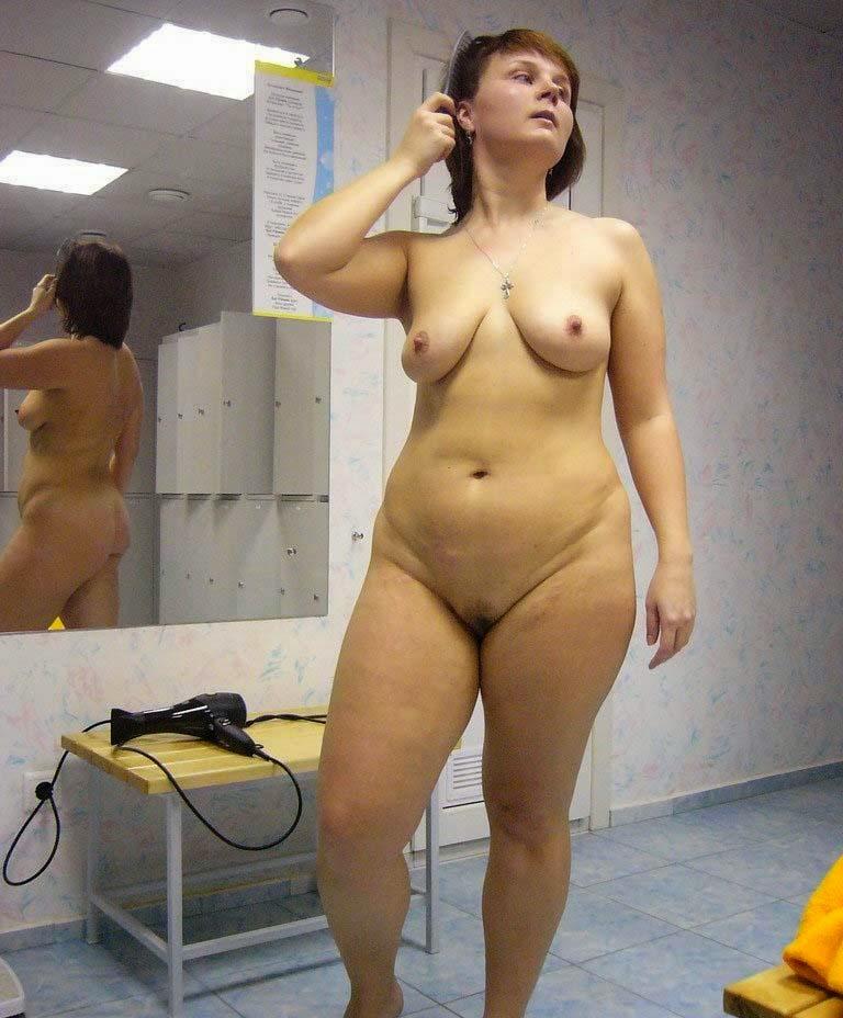 фото голые женщины в теле фото
