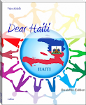 Dear Haiti