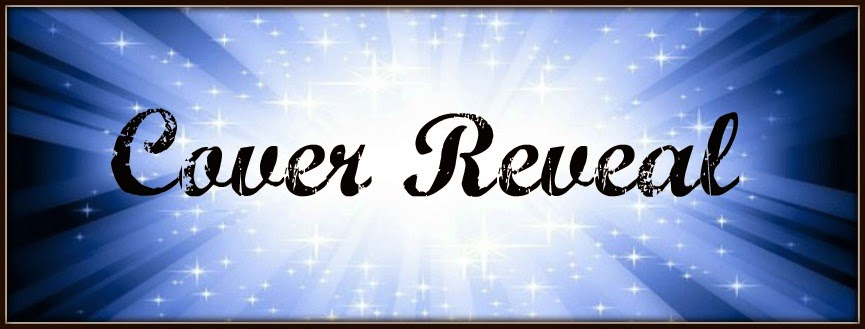 Cover Reveal: Dead Wrath by T.G. Ayer