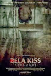 http://www.mazika4way.com/2013/11/Bela-Kiss-Prologue-2013.html