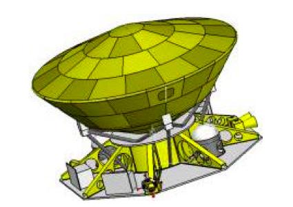 ExoMars: Rusia y Europa se casan para ir a Marte IM+2013-03-17+a+las+14.03.07