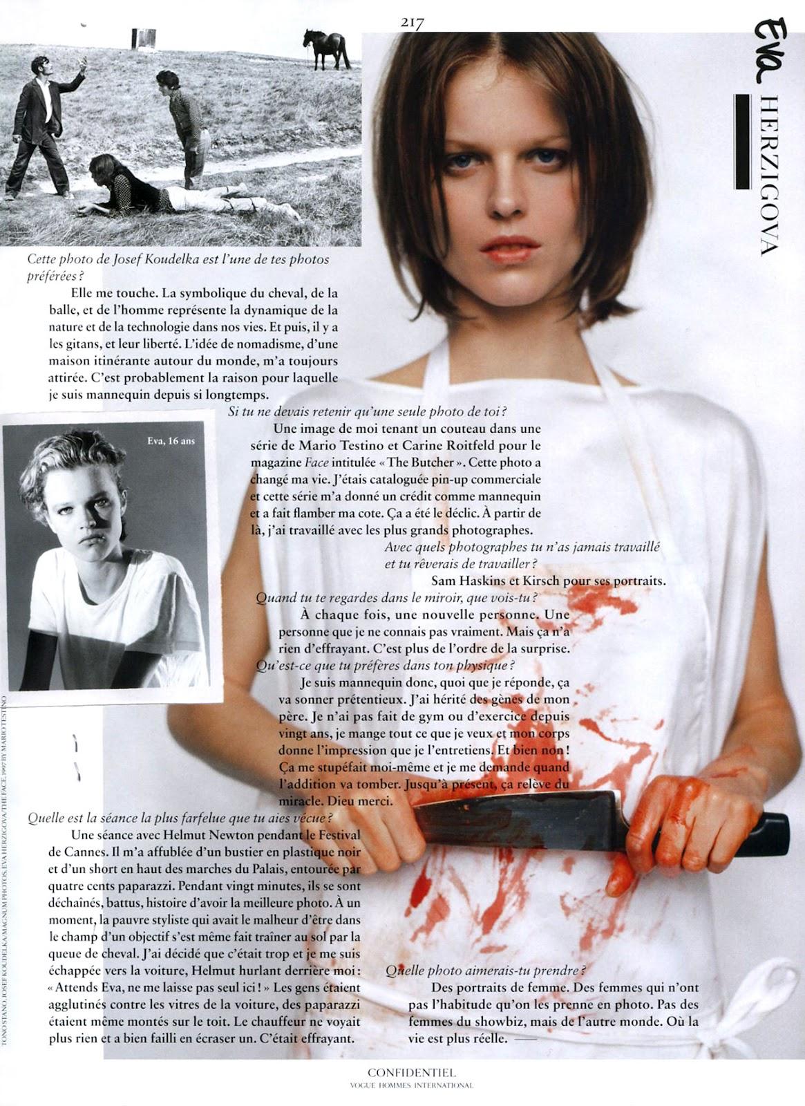 http://3.bp.blogspot.com/-cmeH_3dHqQ8/T3sfjbznBII/AAAAAAAAG44/_4Kfs0R9-T8/s1600/Eva+Herzigova+2009-10+FW+Vogue+Hommes+International+Fr+Ph+Mario+Testino.jpg