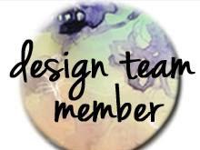 A Sprinkle Of Imagination Design Team Member