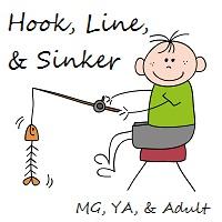 Hook, Line, & Sinker Contest!
