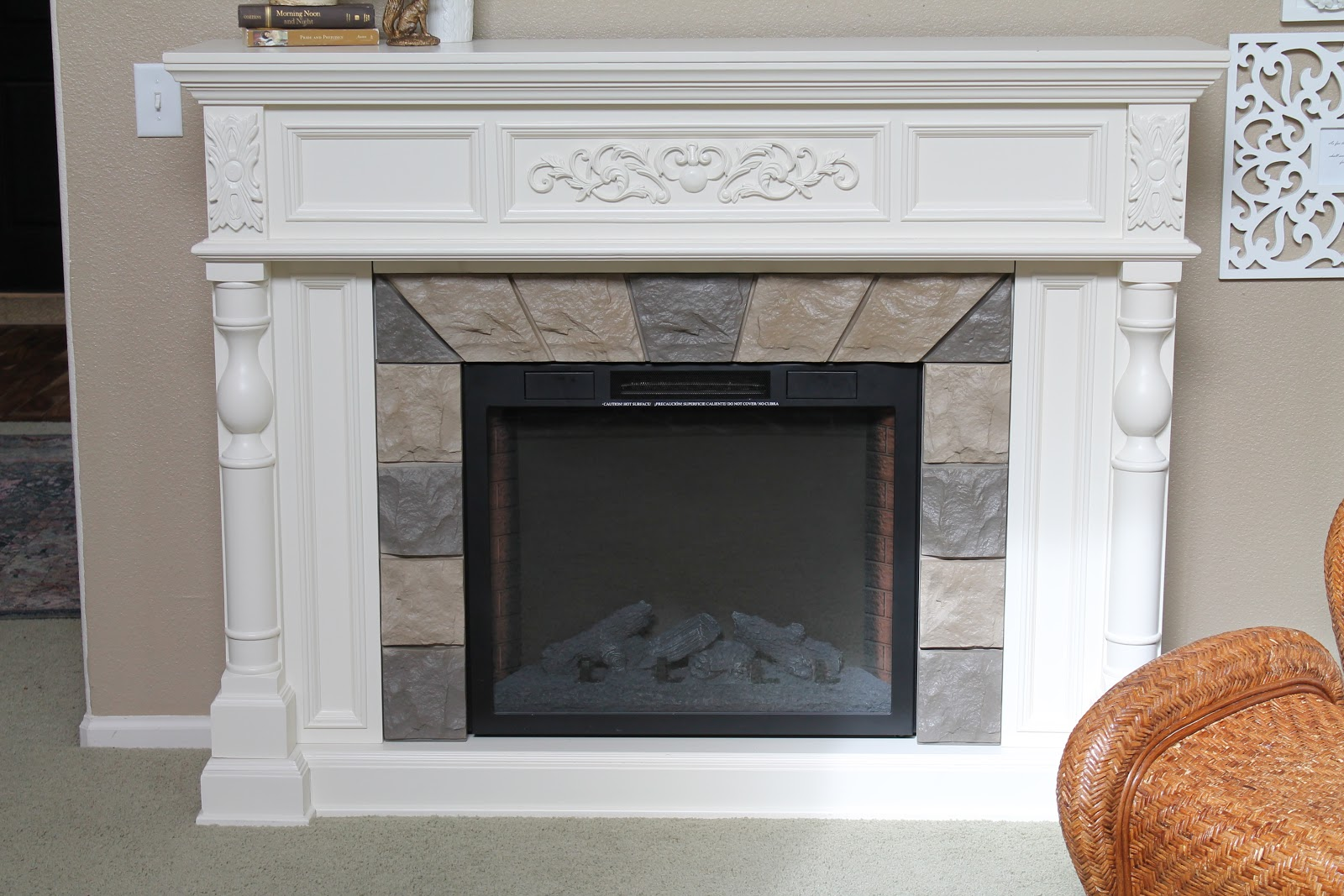 charming extra large gas fireplace inserts part 2 high output