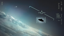 Motives matter on research into UFOs, says former State Dept. analyst