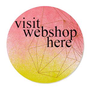 lykke bang webshop