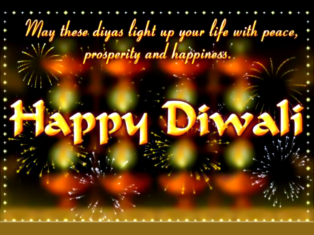 Wallpaper download diwali - Happy Diwali Hd Wallpapers Download 2016 Diwali Hd Wallpapers Free Download