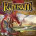 Runebound - Trzecia edycja gry!