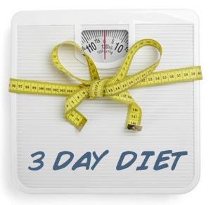 Moringa oleifera tea weight loss picture 10