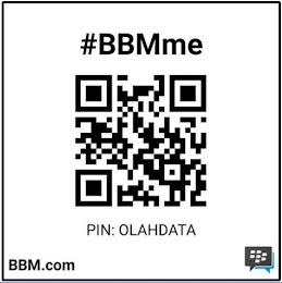 PIN BB: D6763349