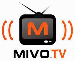 Tv Online server Mivo Tv