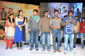 Ninnu Chusi Vennele Anukunna Movie audio launch-thumbnail-17