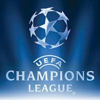 Jadwal Pertandingan Semifinal Liga Champions 2012 Leg 1 -  2 | Jadwal Bola