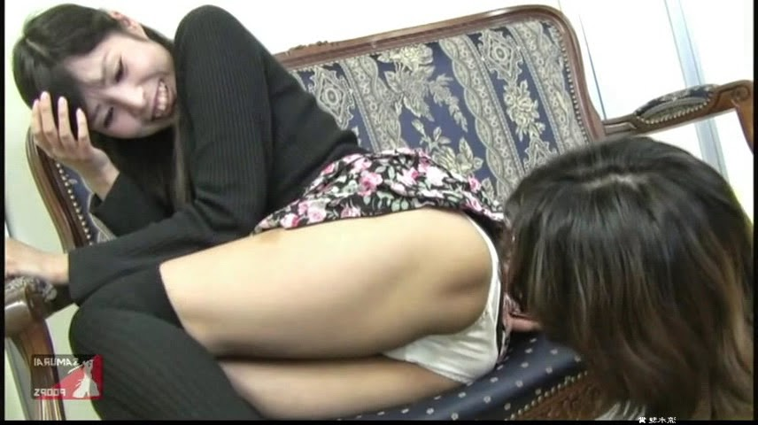 Japanese Lesbian Drink Piss