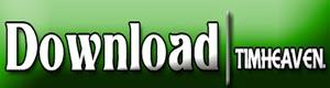 http://www.hulkshare.com/dl/oiiklspwnabk/hulkshare.mp3?d=1