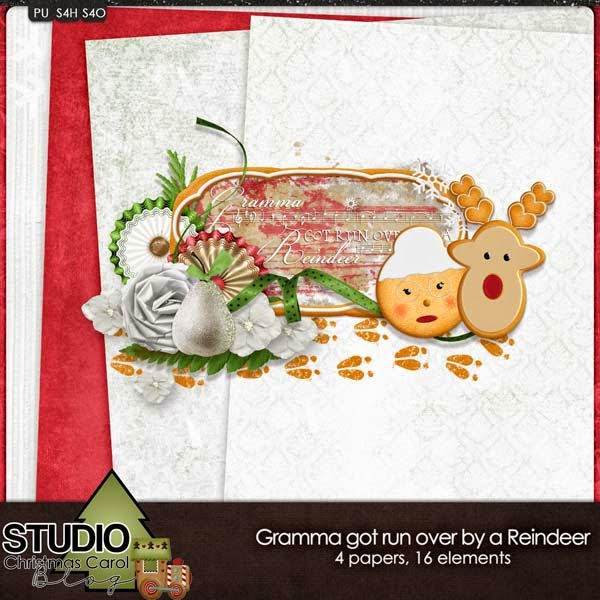 http://www.digitalscrapbookingstudio.com/2014/12/annual-christmas-carol-blog-train/
