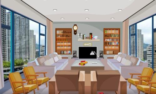 http://play.escapegames24.com/2014/03/123bee-city-view-apartment-escape.html