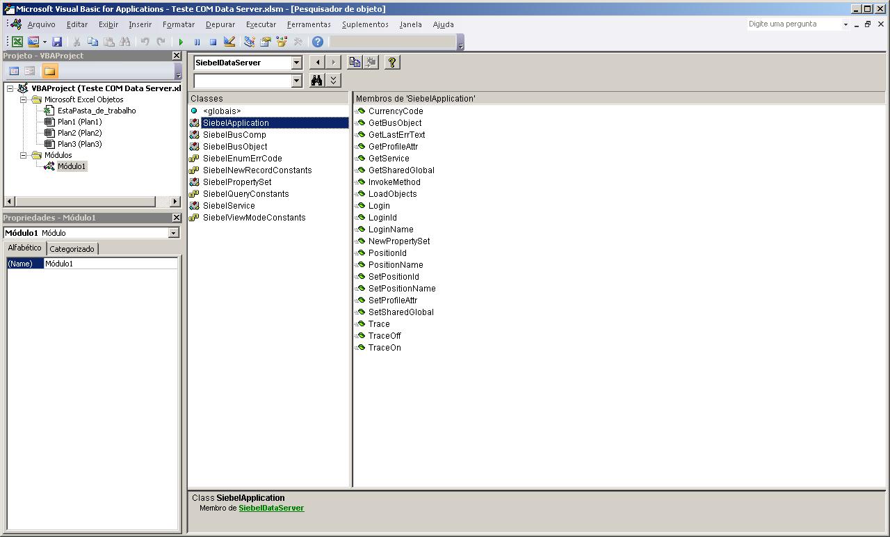 Visual+Basic+for+Applications+Tutorials visual basic for applications ...