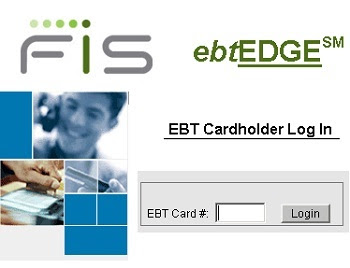 Ebtedge.com: Login, Check and Manage EBT Card Online