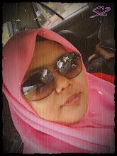 it's me~~