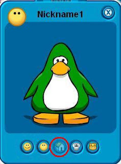 Club Penguin Beginners Guide Nicknames-player-card-4